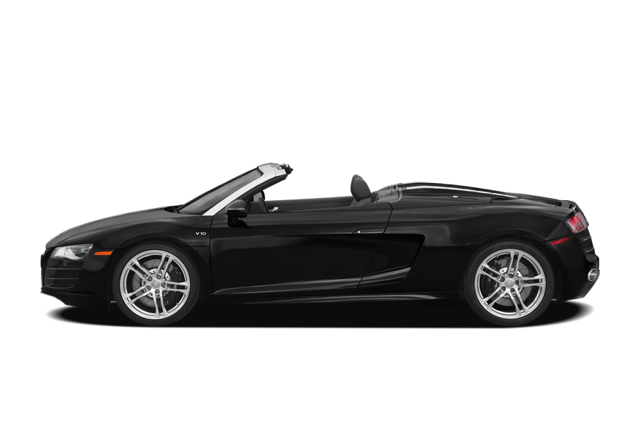2012 audi r8 overview. Black Bedroom Furniture Sets. Home Design Ideas