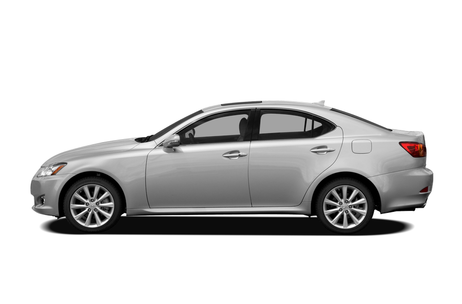 2012 lexus is 250 overview. Black Bedroom Furniture Sets. Home Design Ideas