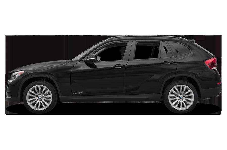 2014 Bmw X1 Specs Price Mpg Reviews Cars Com