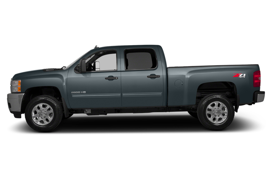 2013 Chevrolet Silverado 3500 Specs Price Mpg Reviews Cars Com