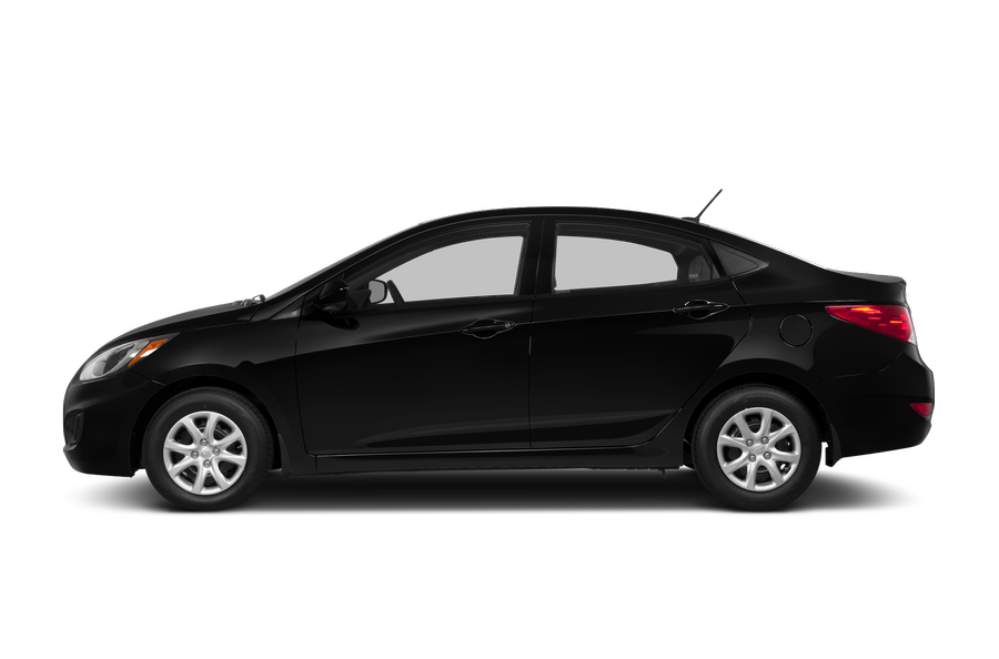 2013 hyundai accent overview. Black Bedroom Furniture Sets. Home Design Ideas