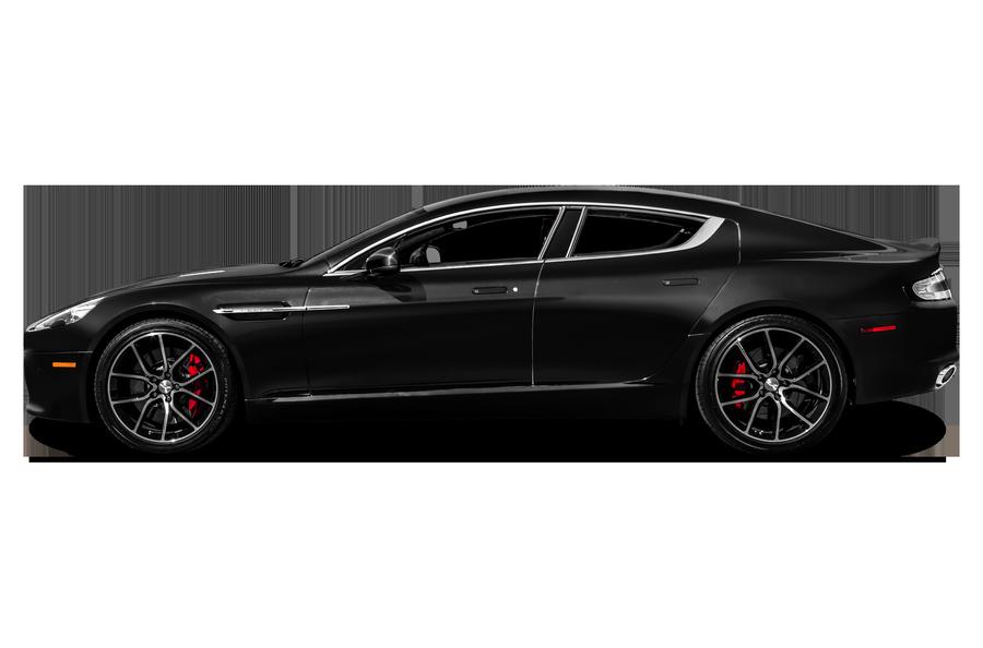 2014 Aston Martin Rapide S Specs Price Mpg Reviews Cars Com