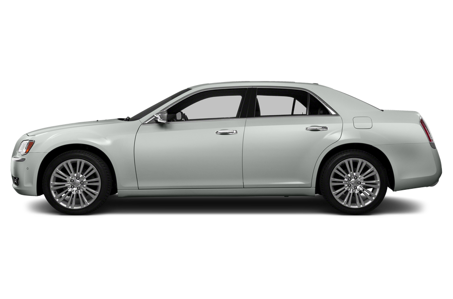 2014 Chrysler 300C Overview | Cars.com | 900 x 594 png 259kB