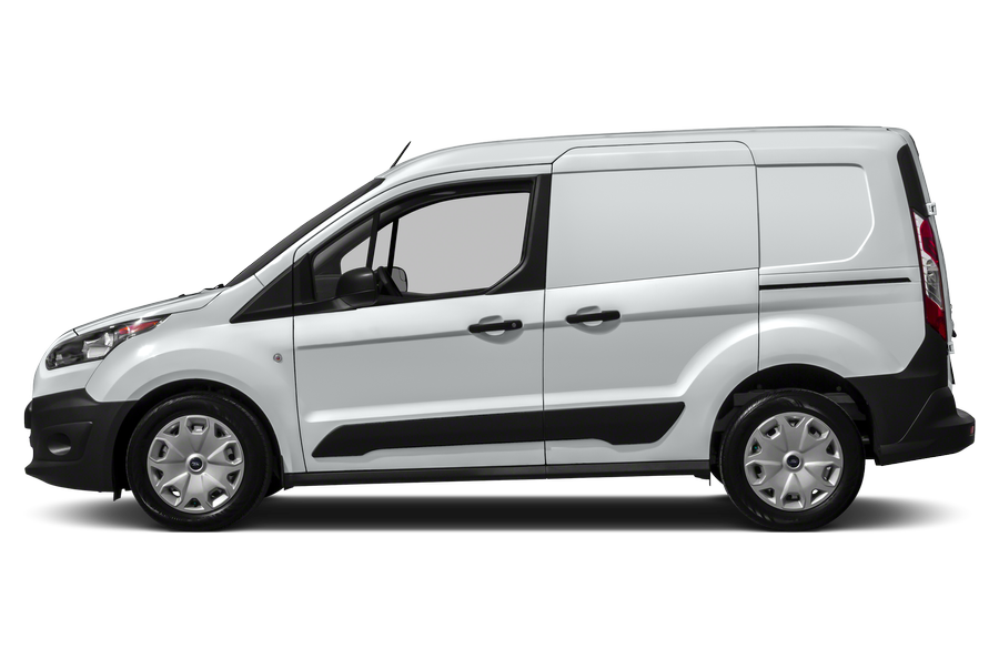 2015 ford transit connect overview. Black Bedroom Furniture Sets. Home Design Ideas