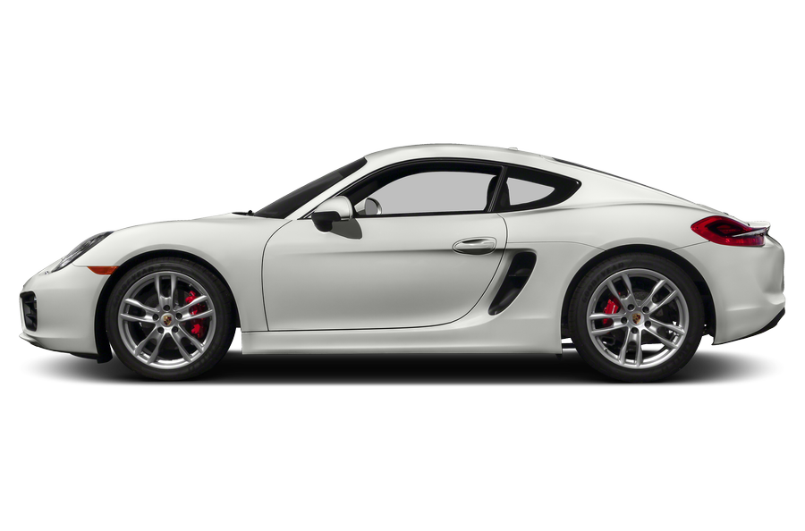 2014 porsche cayman overview. Black Bedroom Furniture Sets. Home Design Ideas