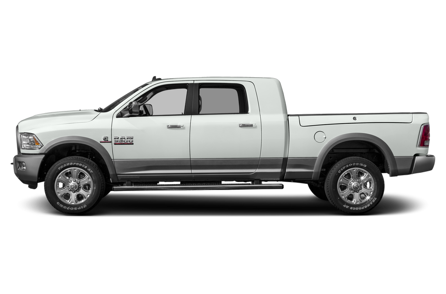 2015 ram 3500 overview. Black Bedroom Furniture Sets. Home Design Ideas