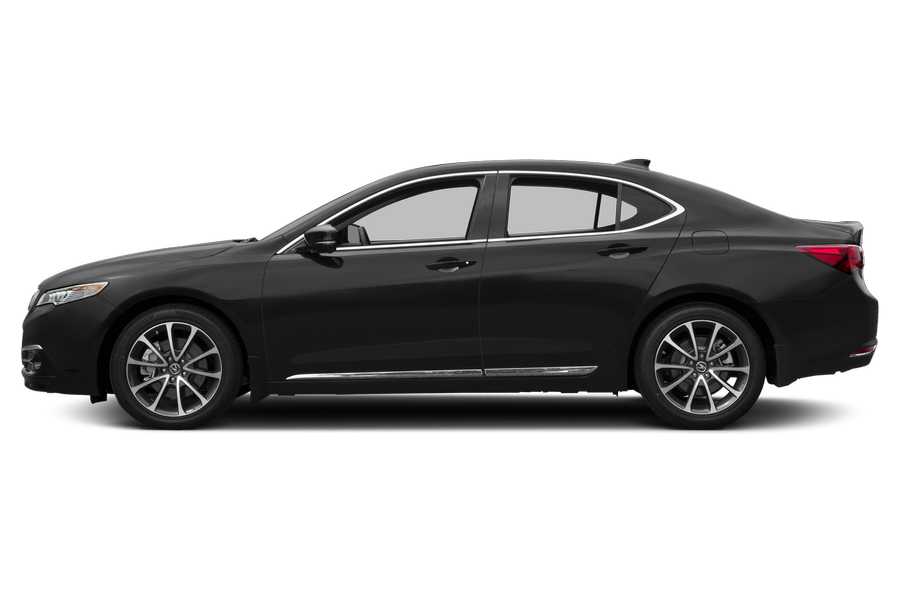 2015 acura tlx overview. Black Bedroom Furniture Sets. Home Design Ideas