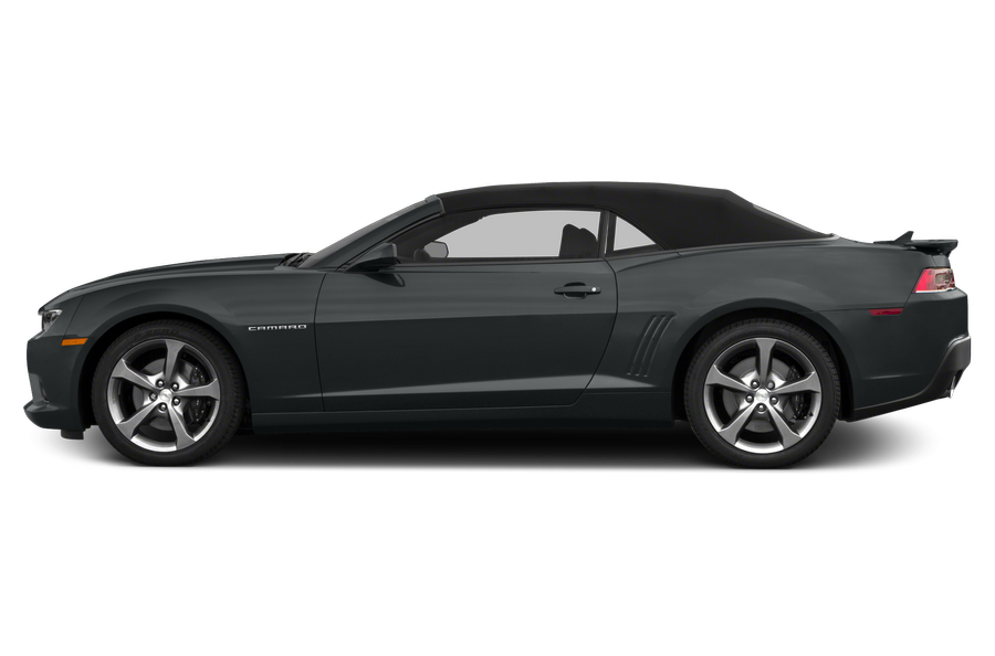 2015 chevrolet camaro overview. Black Bedroom Furniture Sets. Home Design Ideas