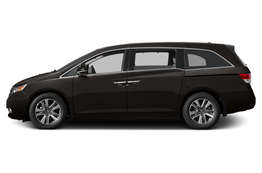 2015 honda odyssey overview. Black Bedroom Furniture Sets. Home Design Ideas