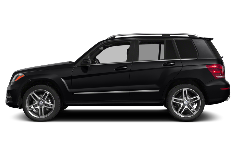 2015 mercedes benz glk class overview. Black Bedroom Furniture Sets. Home Design Ideas