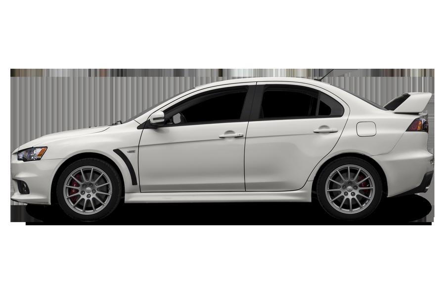 2015 Mitsubishi Lancer Evolution Specs Price Mpg Reviews Cars Com
