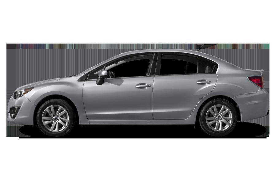2016 Subaru Impreza Specs Price Mpg Reviews Cars Com