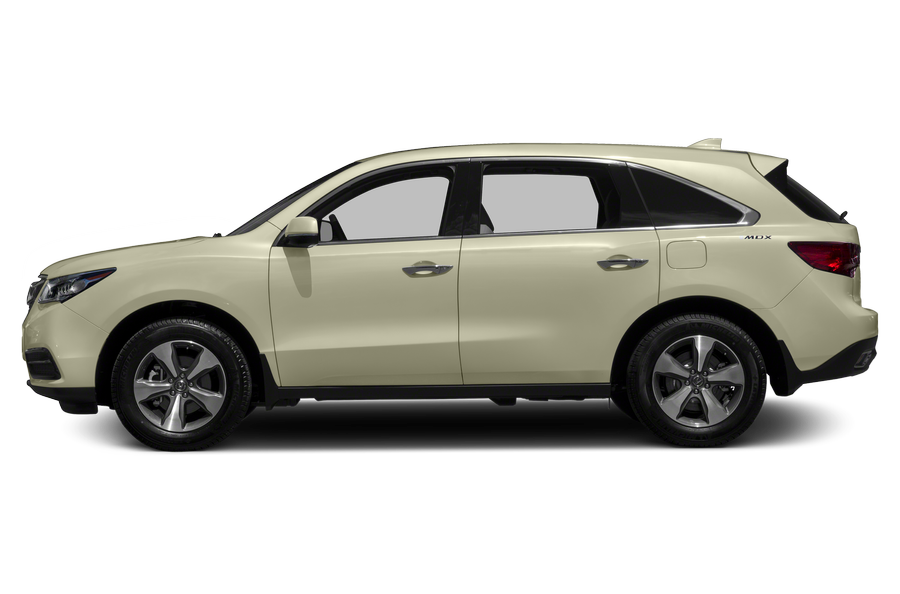 2016 acura mdx expert reviews specs and photos. Black Bedroom Furniture Sets. Home Design Ideas