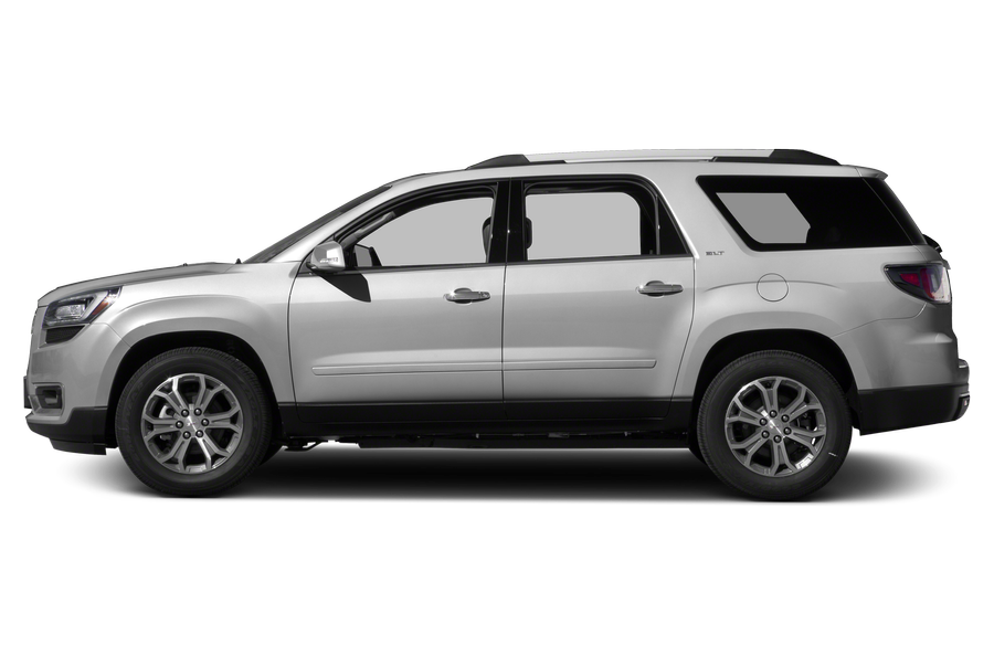 2015 gmc acadia overview. Black Bedroom Furniture Sets. Home Design Ideas