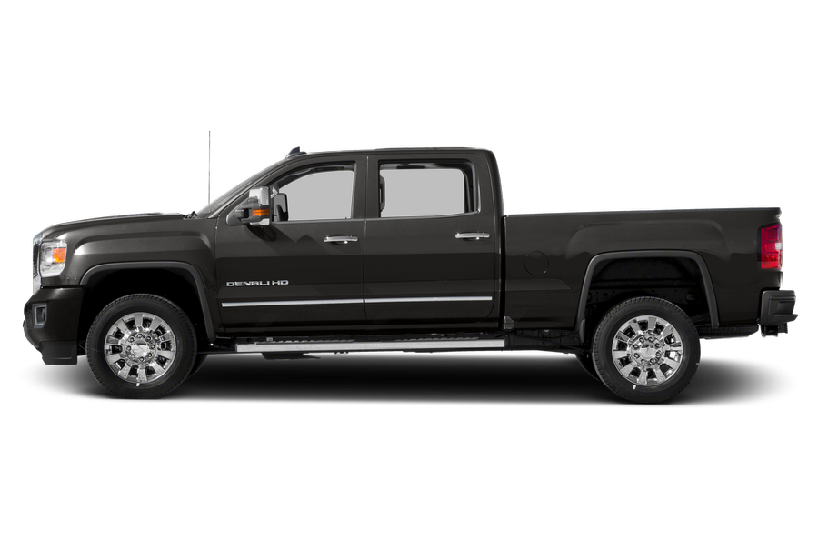 28+ 2000 Gmc Sierra 2500 Towing Capacity