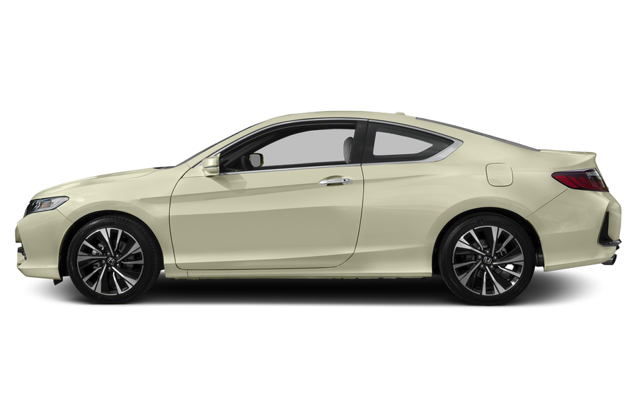 2016 honda accord overview. Black Bedroom Furniture Sets. Home Design Ideas