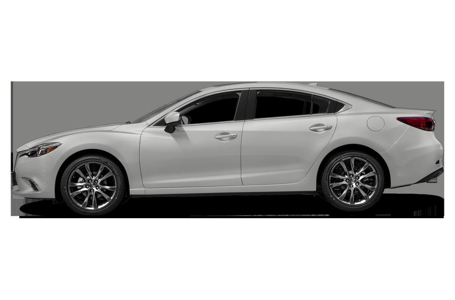 2016 Mazda Mazda6 Specs Price Mpg Reviews Cars Com