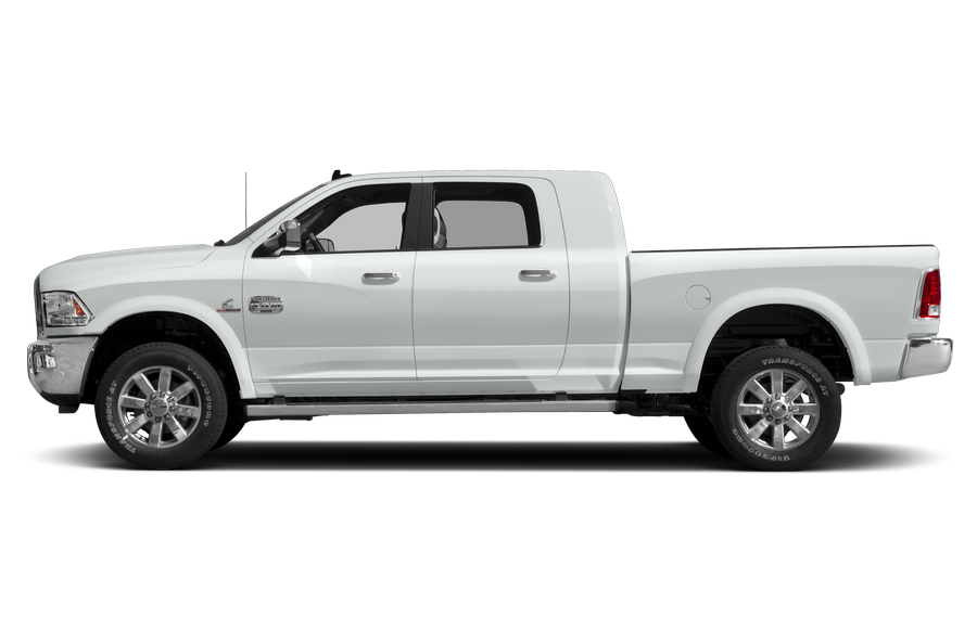 2015 ram 2500 overview. Black Bedroom Furniture Sets. Home Design Ideas