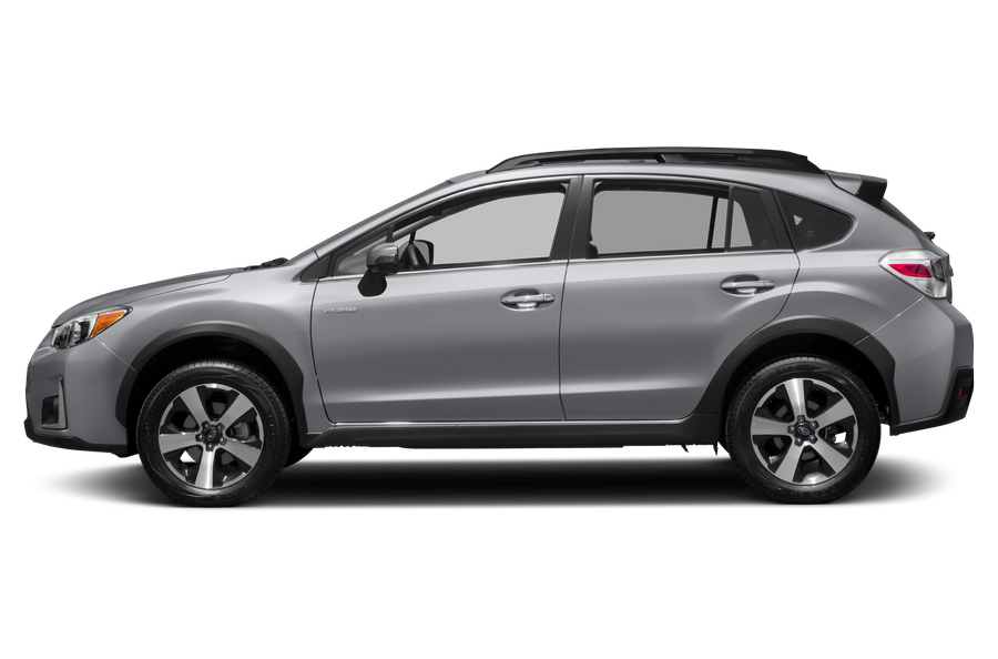 2016 subaru crosstrek hybrid overview. Black Bedroom Furniture Sets. Home Design Ideas