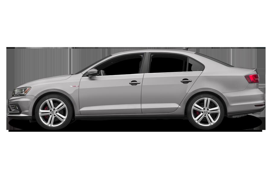 2016 Volkswagen Jetta Specs Price Mpg Reviews Cars Com