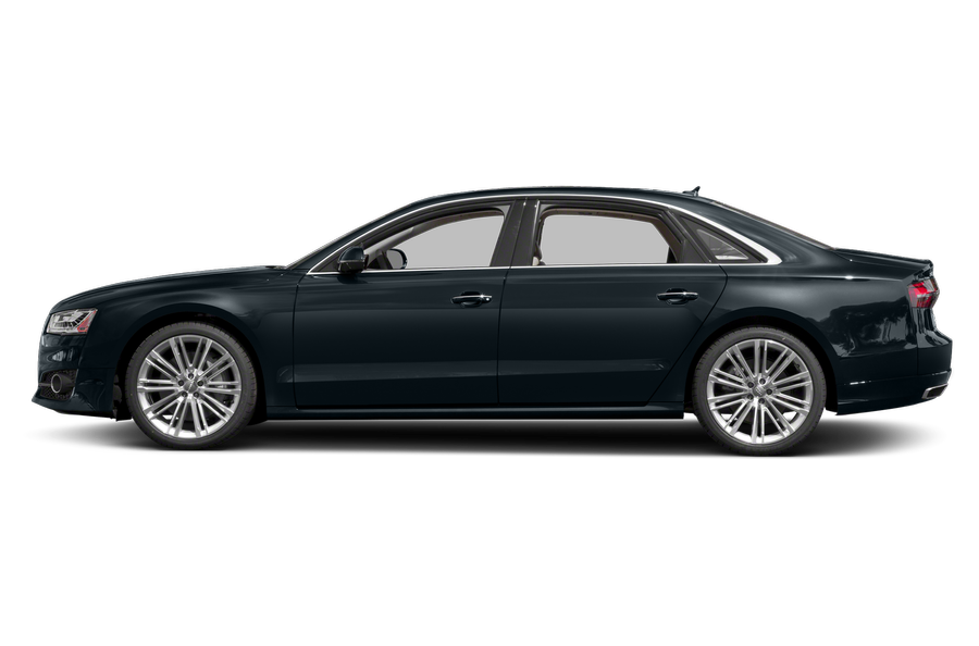 2017 audi a8 overview. Black Bedroom Furniture Sets. Home Design Ideas