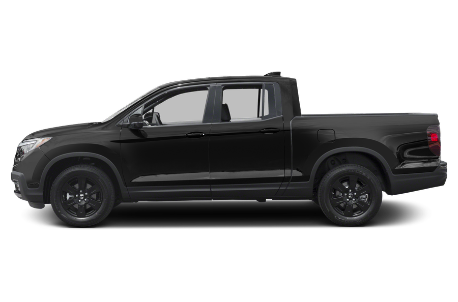 2017 honda ridgeline expert reviews specs and photos. Black Bedroom Furniture Sets. Home Design Ideas