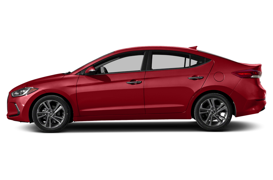 2017 hyundai elantra overview. Black Bedroom Furniture Sets. Home Design Ideas