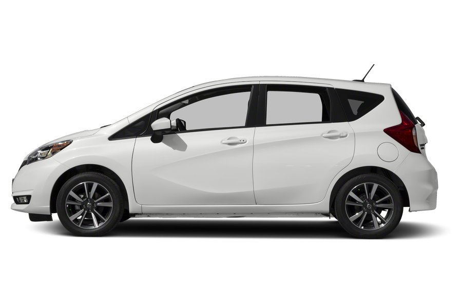 2017 nissan versa note expert reviews specs and photos. Black Bedroom Furniture Sets. Home Design Ideas
