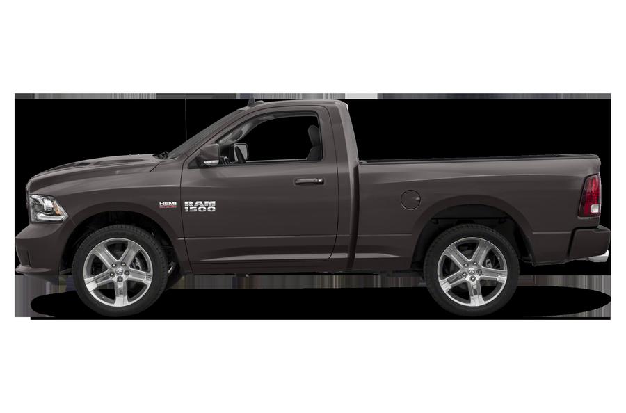 2013 Ram 1500 Specs Price Mpg Reviews Cars Com
