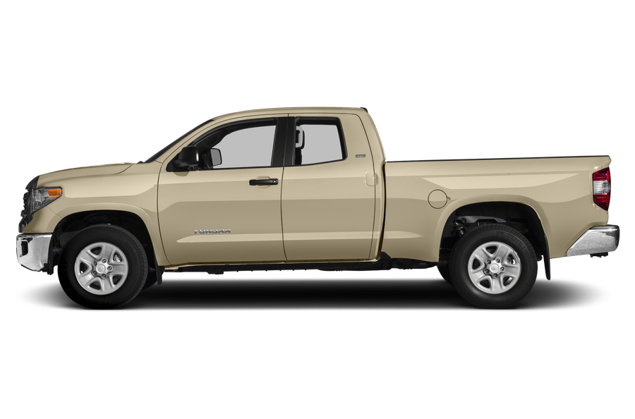 2016 toyota tundra overview. Black Bedroom Furniture Sets. Home Design Ideas