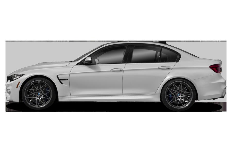 2018 Bmw M3 Specs Price Mpg Reviews Cars Com