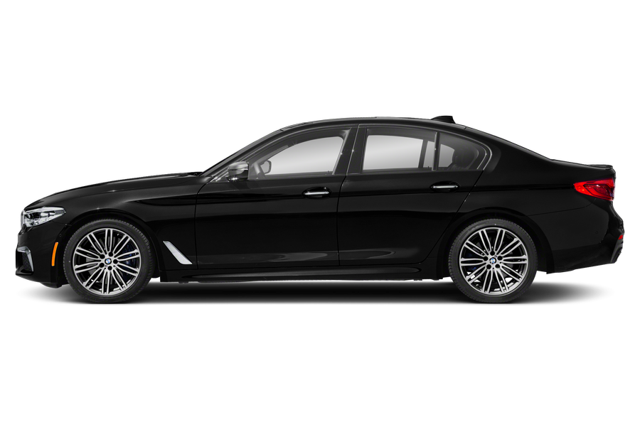 2020 bmw m550 specs price mpg reviews cars com 2020 bmw m550 specs price mpg reviews cars com