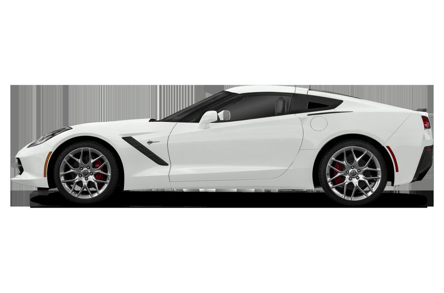 2018 Chevrolet Corvette Specs Price Mpg Reviews Cars Com