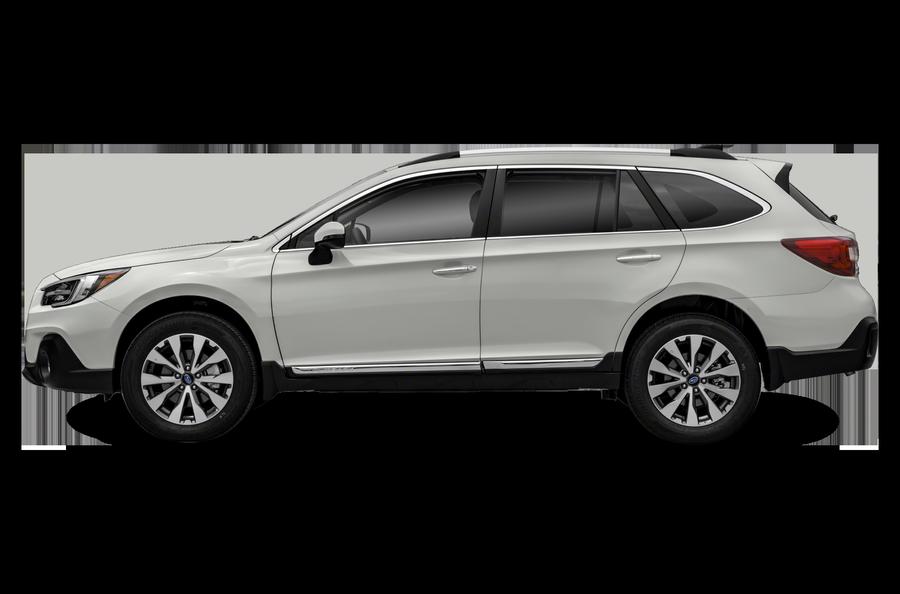 2019 Subaru Outback Specs Price Mpg Reviews Cars Com