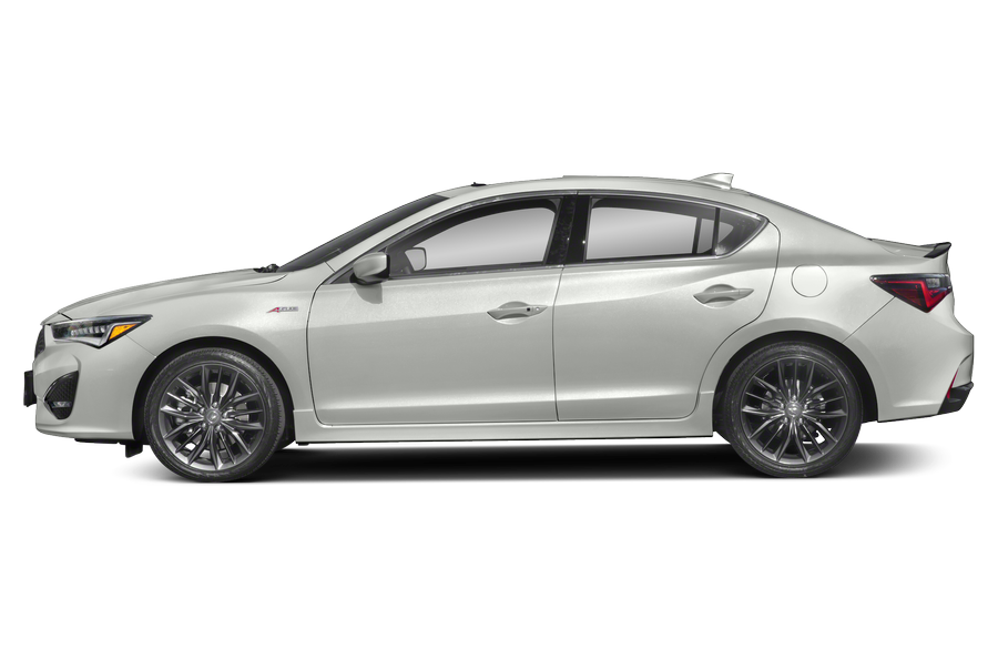 2019 Acura Ilx Specs Price Mpg Reviews Cars Com