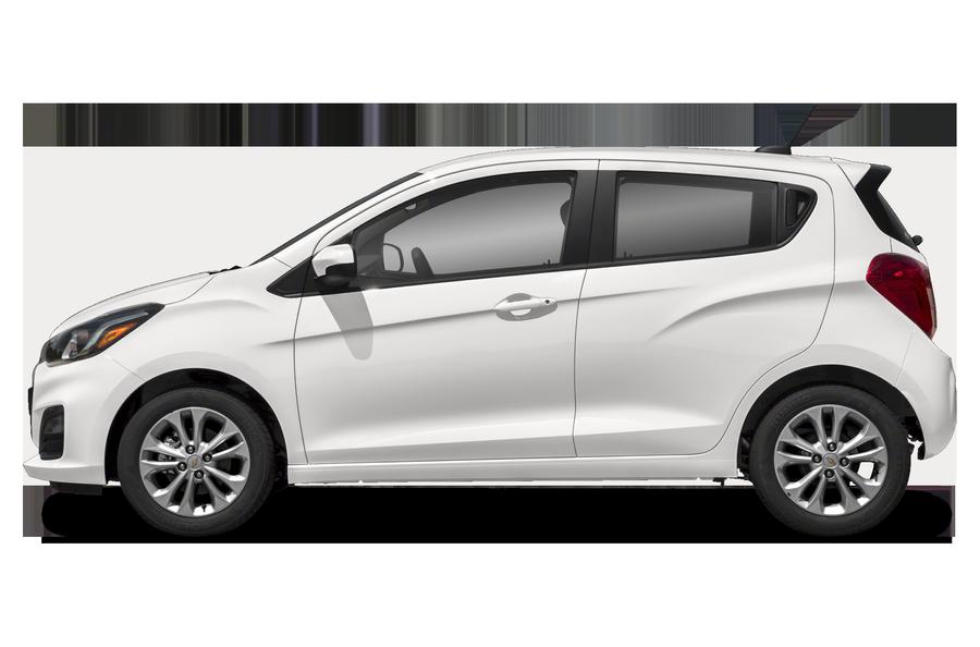 2021 Chevrolet Spark Specs Price Mpg Reviews Cars Com