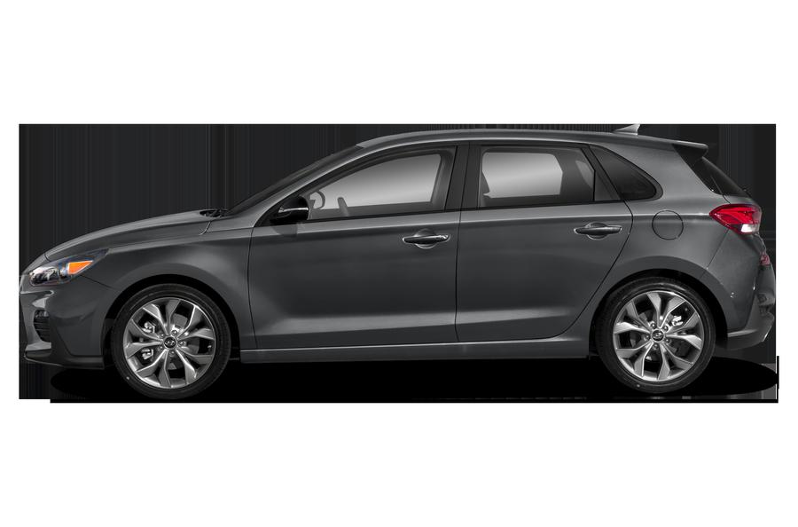 2020 hyundai elantra gt specs price mpg reviews cars com 2020 hyundai elantra gt specs price mpg reviews cars com
