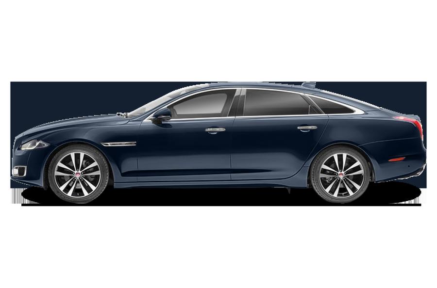2019 Jaguar Xj Specs Price Mpg Reviews Cars Com