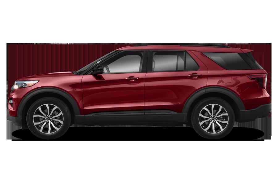 2020 ford explorer specs price mpg reviews cars com 2020 ford explorer specs price mpg reviews cars com