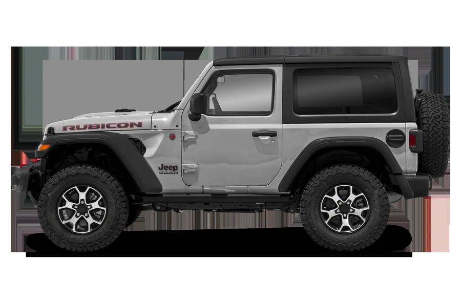 2020 Jeep Wrangler Specs Price Mpg Reviews Cars Com