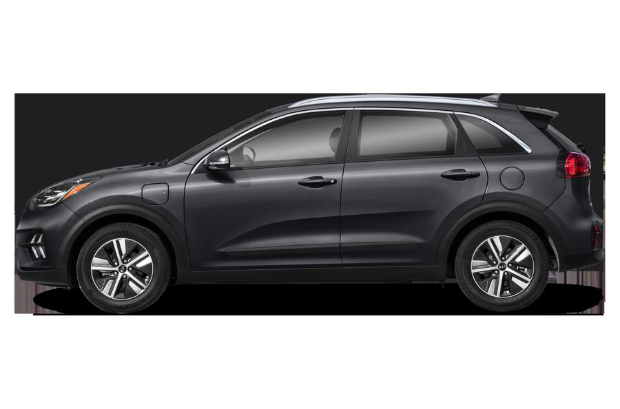 2020 Kia Niro Plug In Hybrid Specs Price Mpg Reviews Cars Com
