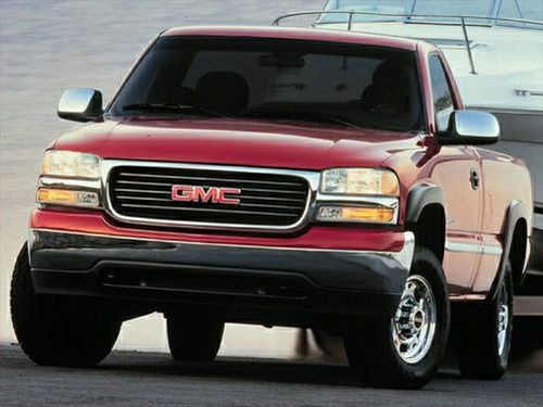 2000 gmc sierra 3500 reviews specs and prices. Black Bedroom Furniture Sets. Home Design Ideas