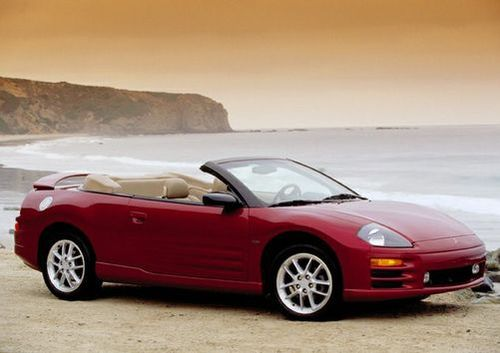 2001 volkswagen cabrio overview. Black Bedroom Furniture Sets. Home Design Ideas
