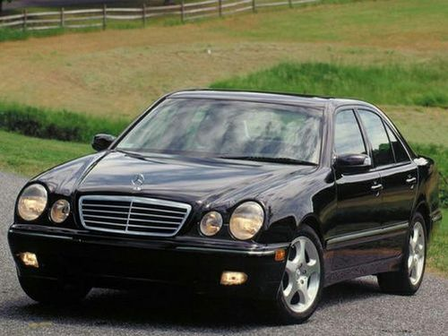 2000 infiniti q45 reviews specs and prices. Black Bedroom Furniture Sets. Home Design Ideas