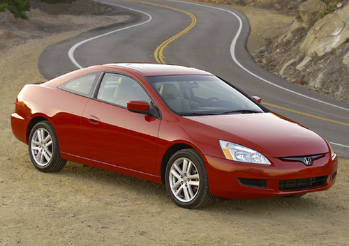 Photo of undefined