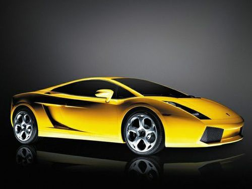 2004 Lamborghini Gallardo Expert Reviews Specs And Photos Cars Com