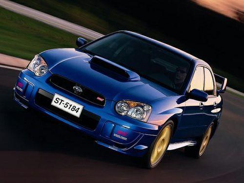 2004 subaru impreza consumer reviews cars com 2004 subaru impreza consumer reviews