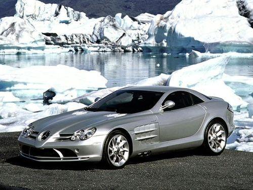 Mercedes Benz Slr Mclaren >> 2006 Mercedes Benz Slr Mclaren Consumer Reviews Cars Com
