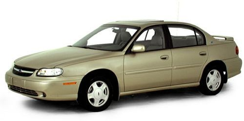 2000 chevrolet malibu recalls. Black Bedroom Furniture Sets. Home Design Ideas