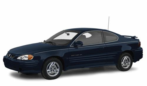 2000 pontiac grand am specs trims colors cars com cars com